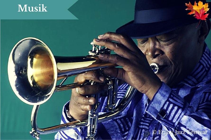 Enjoy Jazz Beitragsbild